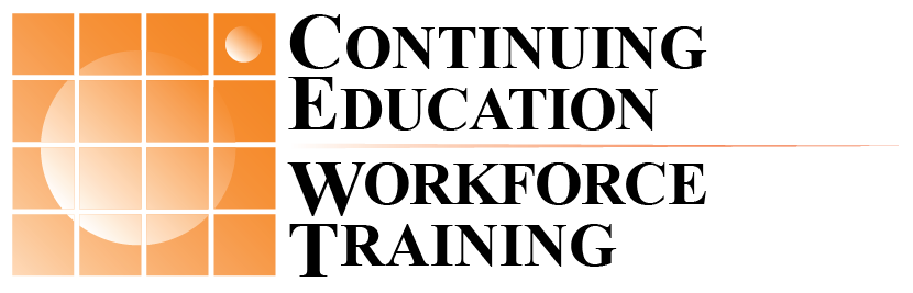 Continuing Education and Workforce training - ISU College of Technology