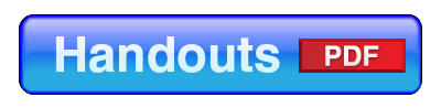 Blue Handout Page Button