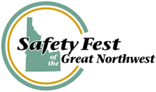Safety Fest of the Great Northwest Logo-Banner