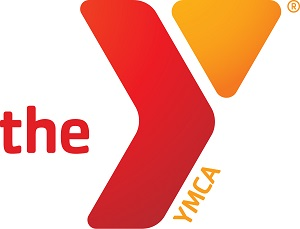The Y - YMCA Logo